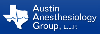 Austin Anesthesiology Group, L.L.C.