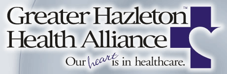 Greater Hazleton Health Alliance