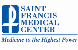 Saint Francis Medical Center